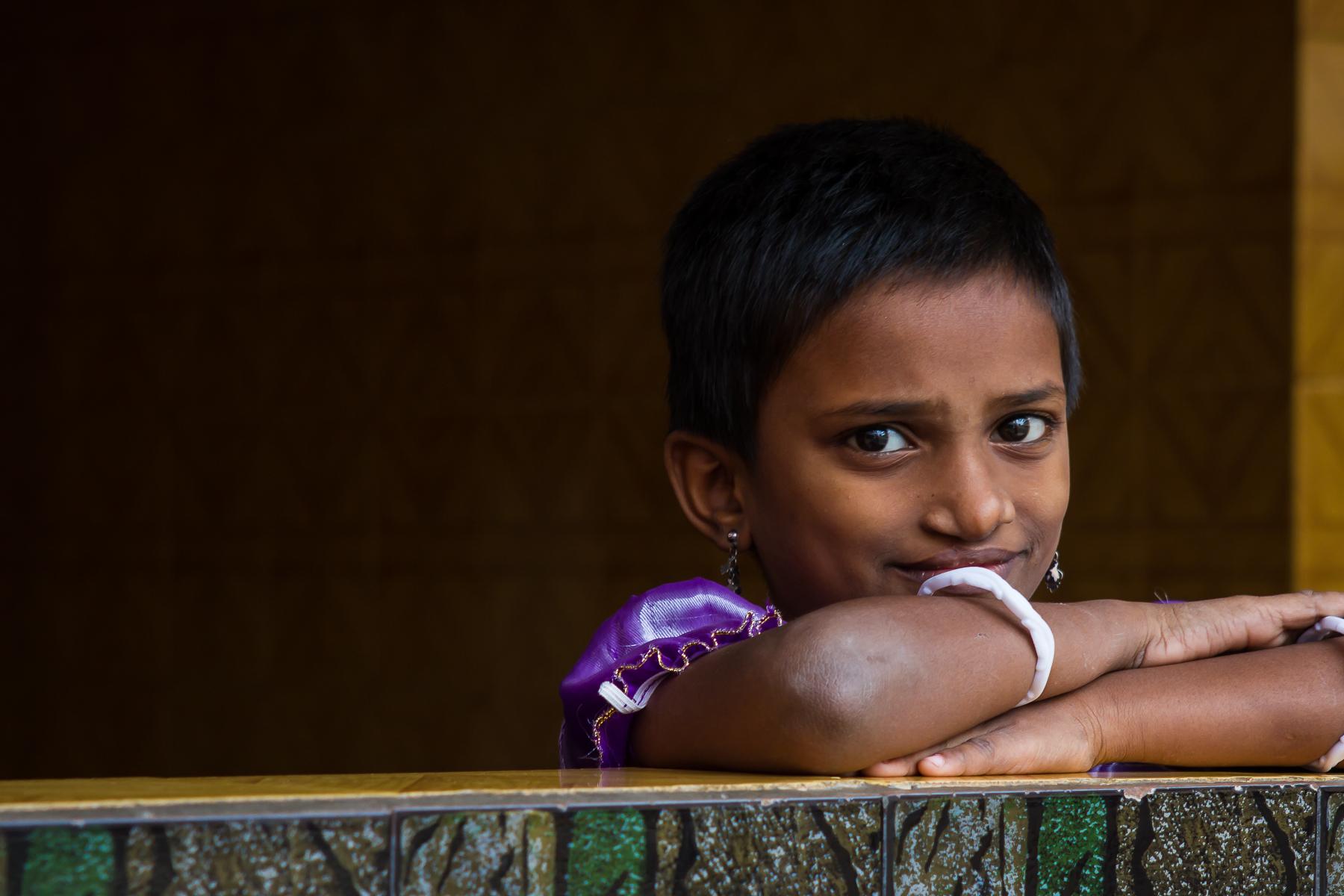 """India2013-0387.jpg"""