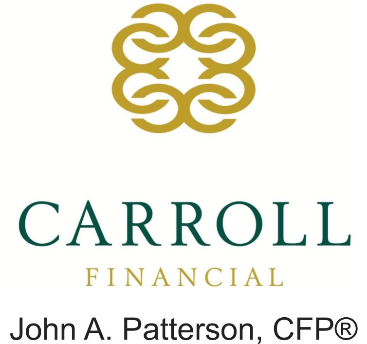 Carroll_-_John_Patterson.jpg