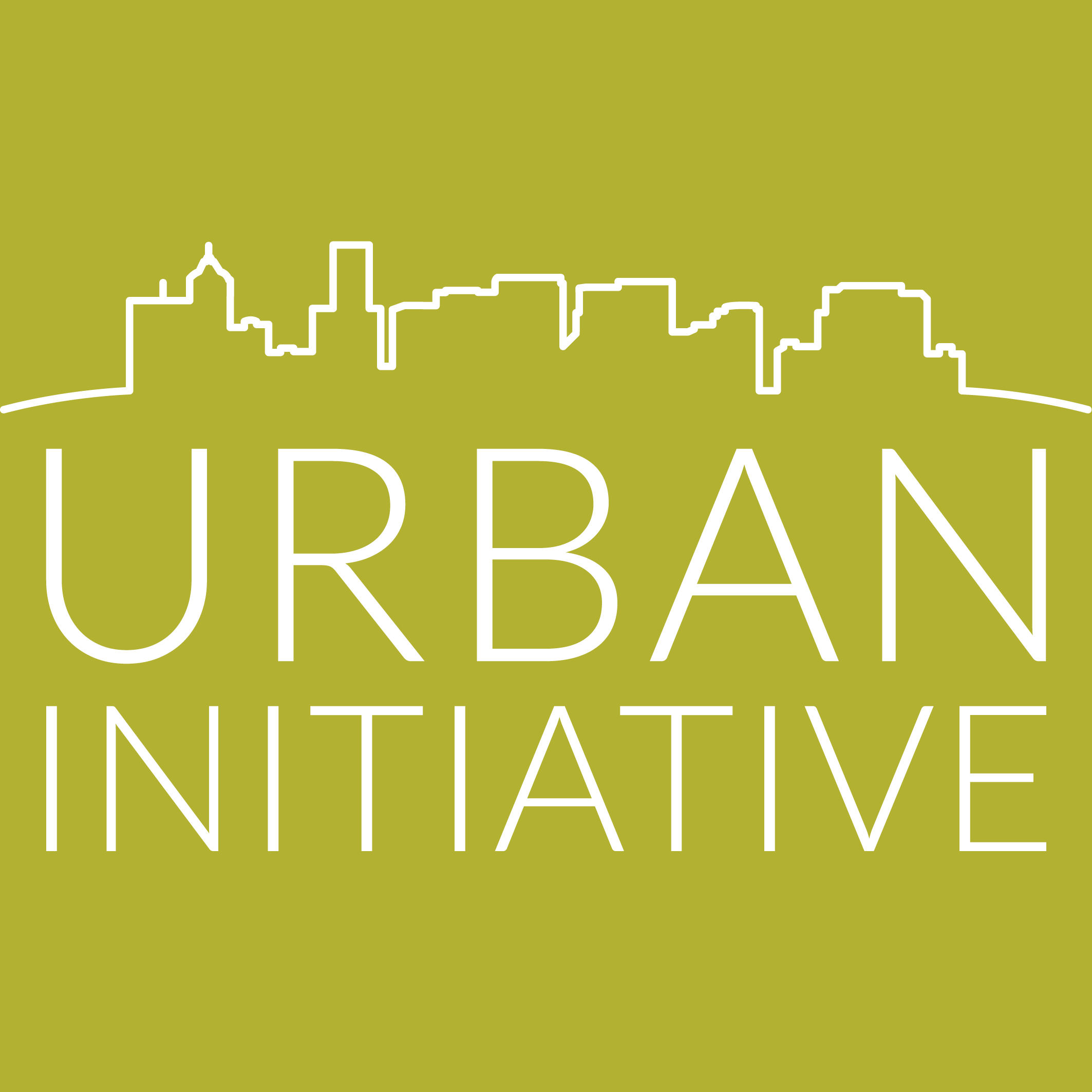 Urban-Initiatives-green-white.png