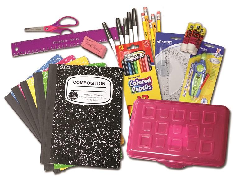 Smilepack_contents_schoolsupplies-2.jpg