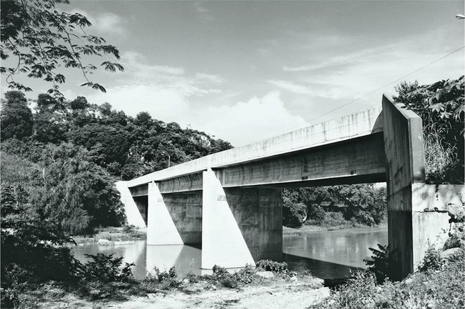 Bridge04.jpg