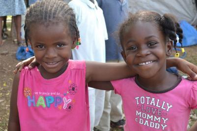 haiti_girls-401x267.jpg