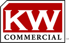 kwcommercial_logo.png