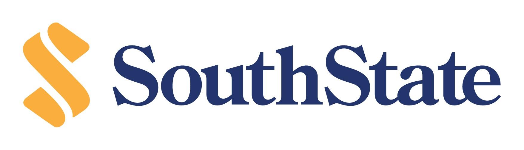 south_state_bank.jpg
