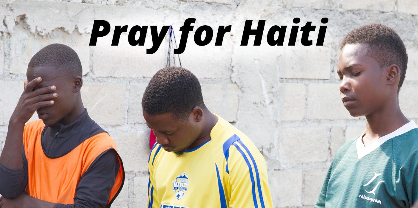 Prayer_for_Haiti_banner.jpg