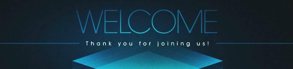 Welcome_BOD_Banner.jpg