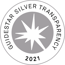 silver_2021.png