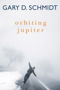 cover-schmidt-orbiting-jupiter