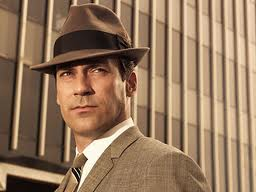 Don Draper and the Ruins of Culture