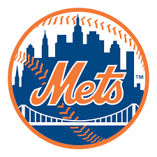 Of Election and the Mets