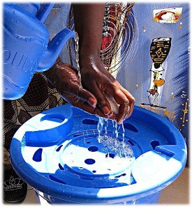 AFRICA_BASIN_AND_PITCHER_FOR_WASHING_HANDS