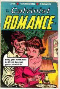 calvinist_romance 2