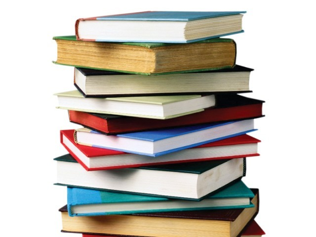 in praise of reading in a time of unrest