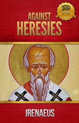 Heresy and Alternative Facts