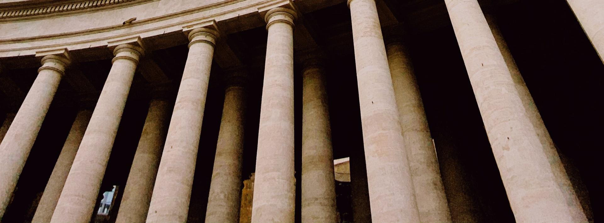 Our Pillars