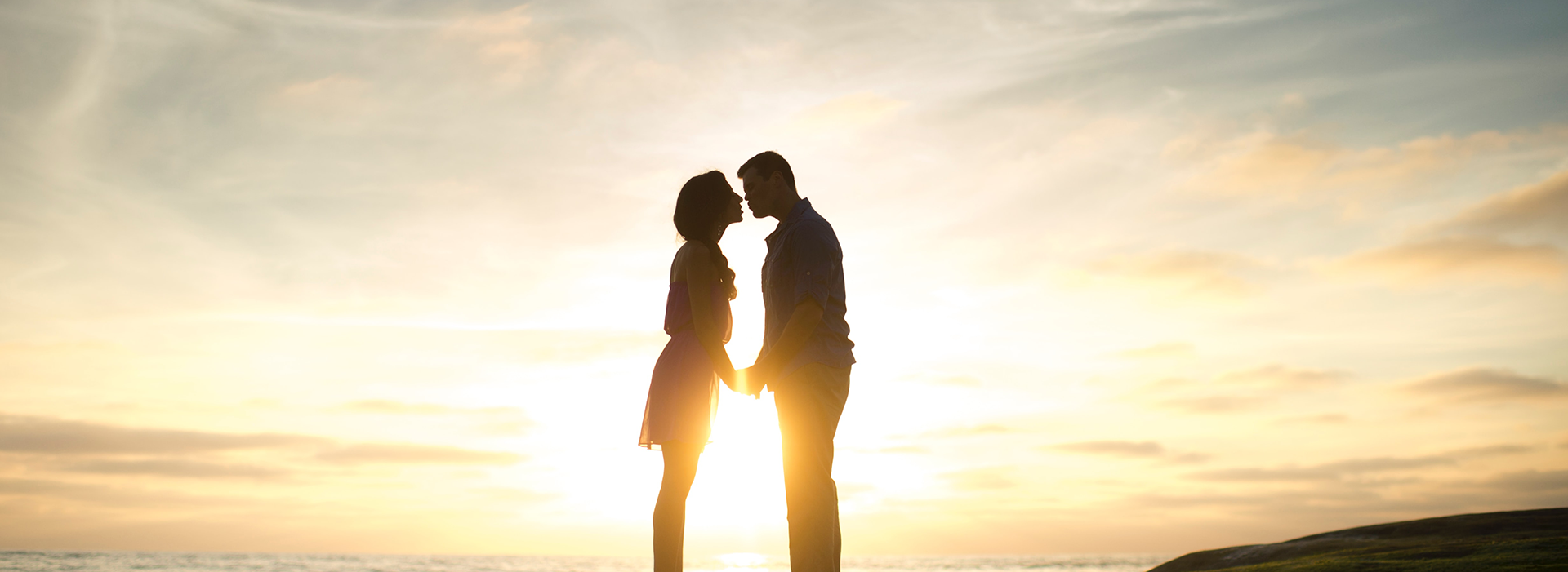 How to be Happy in Marriage