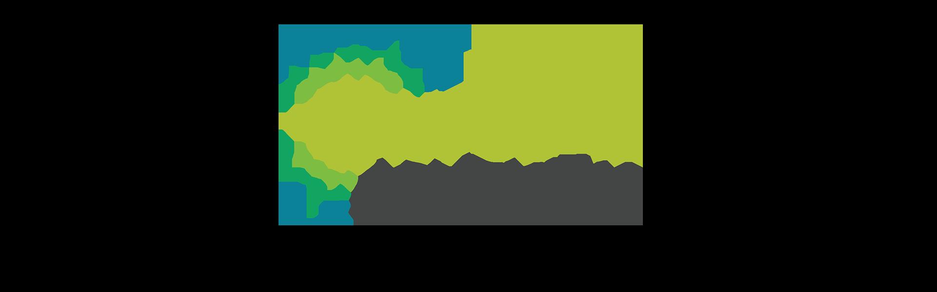 Grupos de Conexión