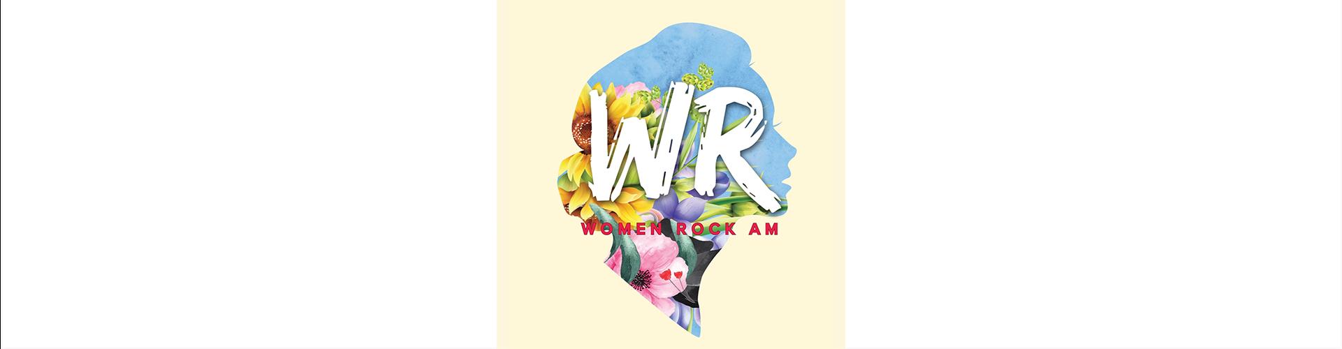 Women Rock AM 2021