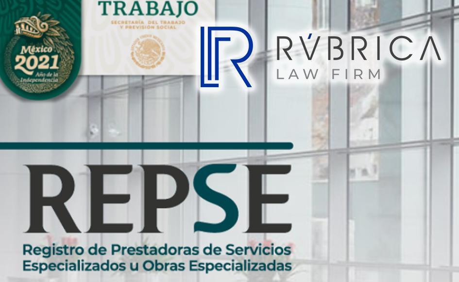 imagen Reforma de Subcontratación: disposiciones para el Registro