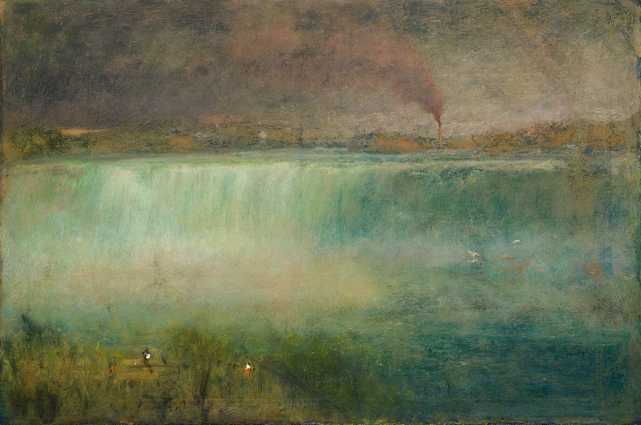 Untitled - 1909.7.31 - 72