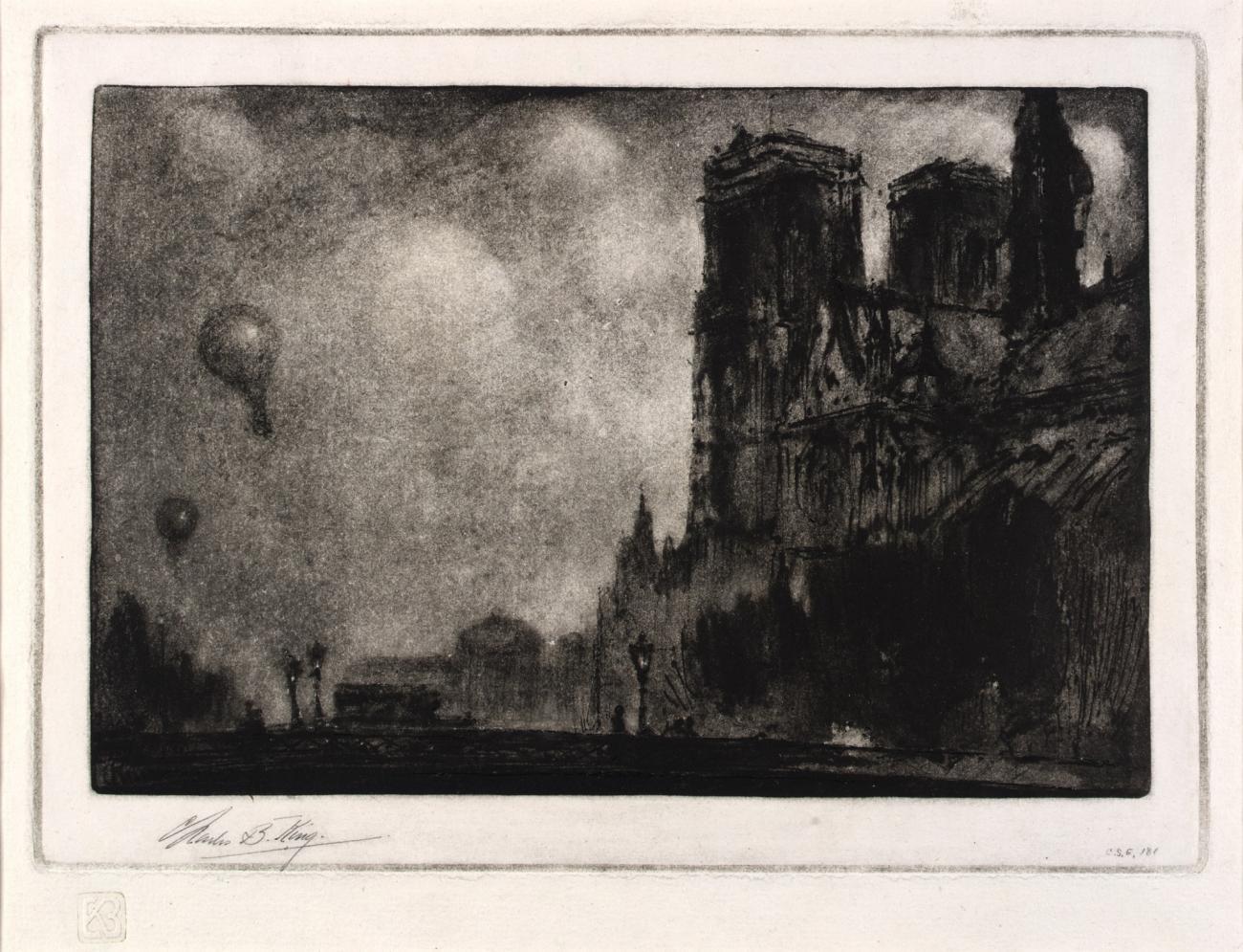 Untitled - 1935.13.181 - 48218