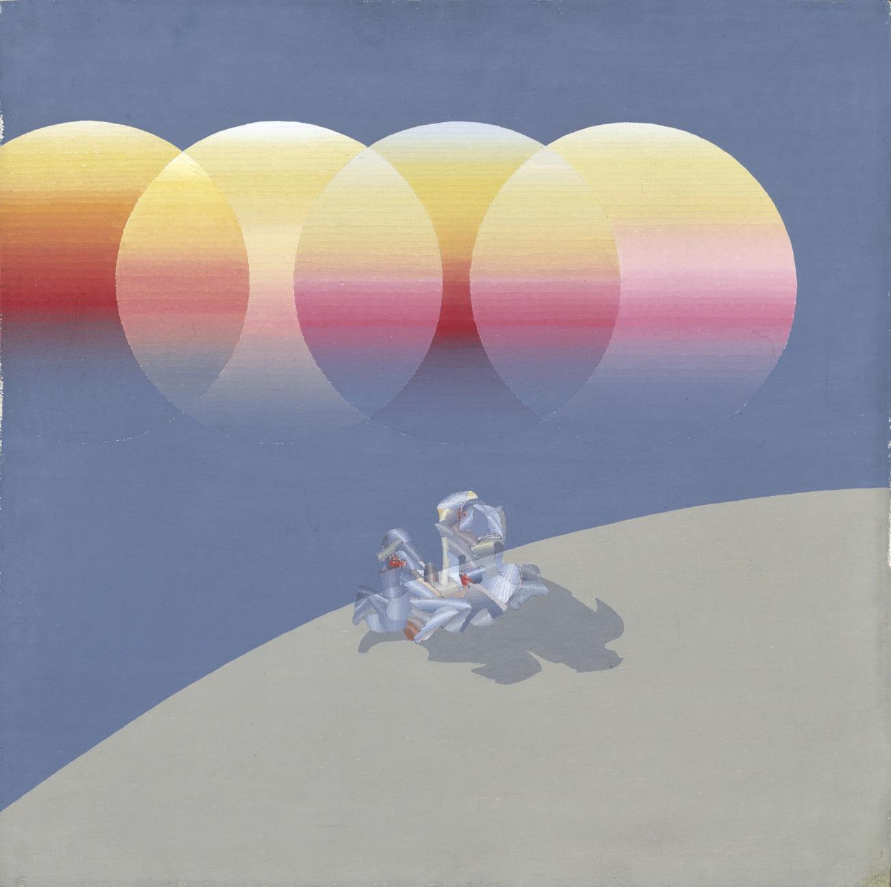 Untitled - 1984.124.274 - 53040