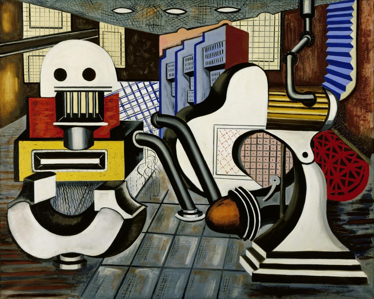 Untitled - 1986.92.72 - 82179