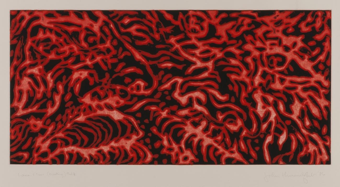 Untitled - 1988.32.1 - 123967