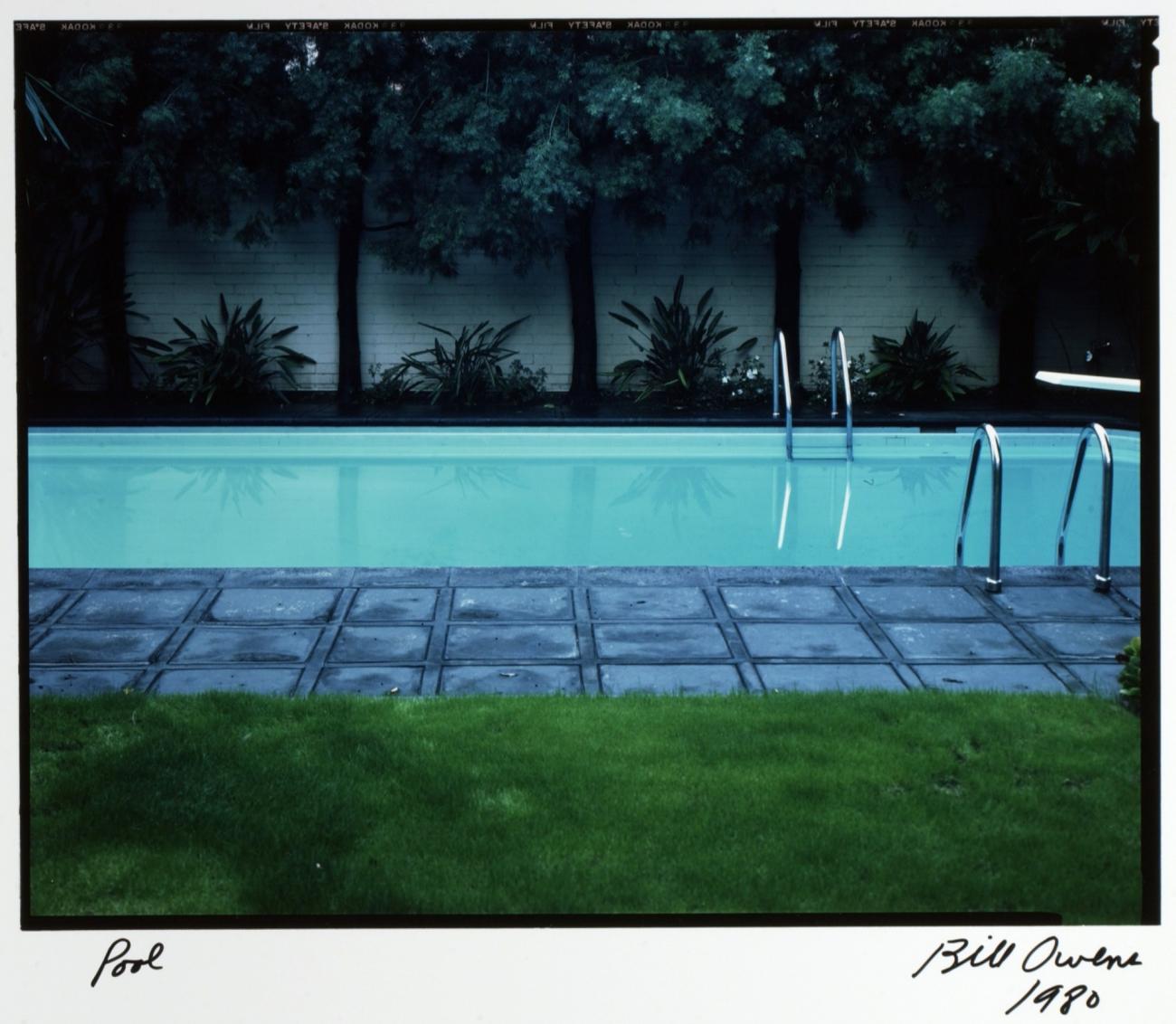 Untitled - 1990.38.77 - 51535