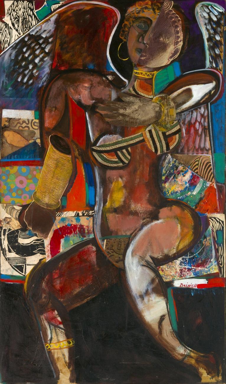 Untitled - 2004.27 - 129858