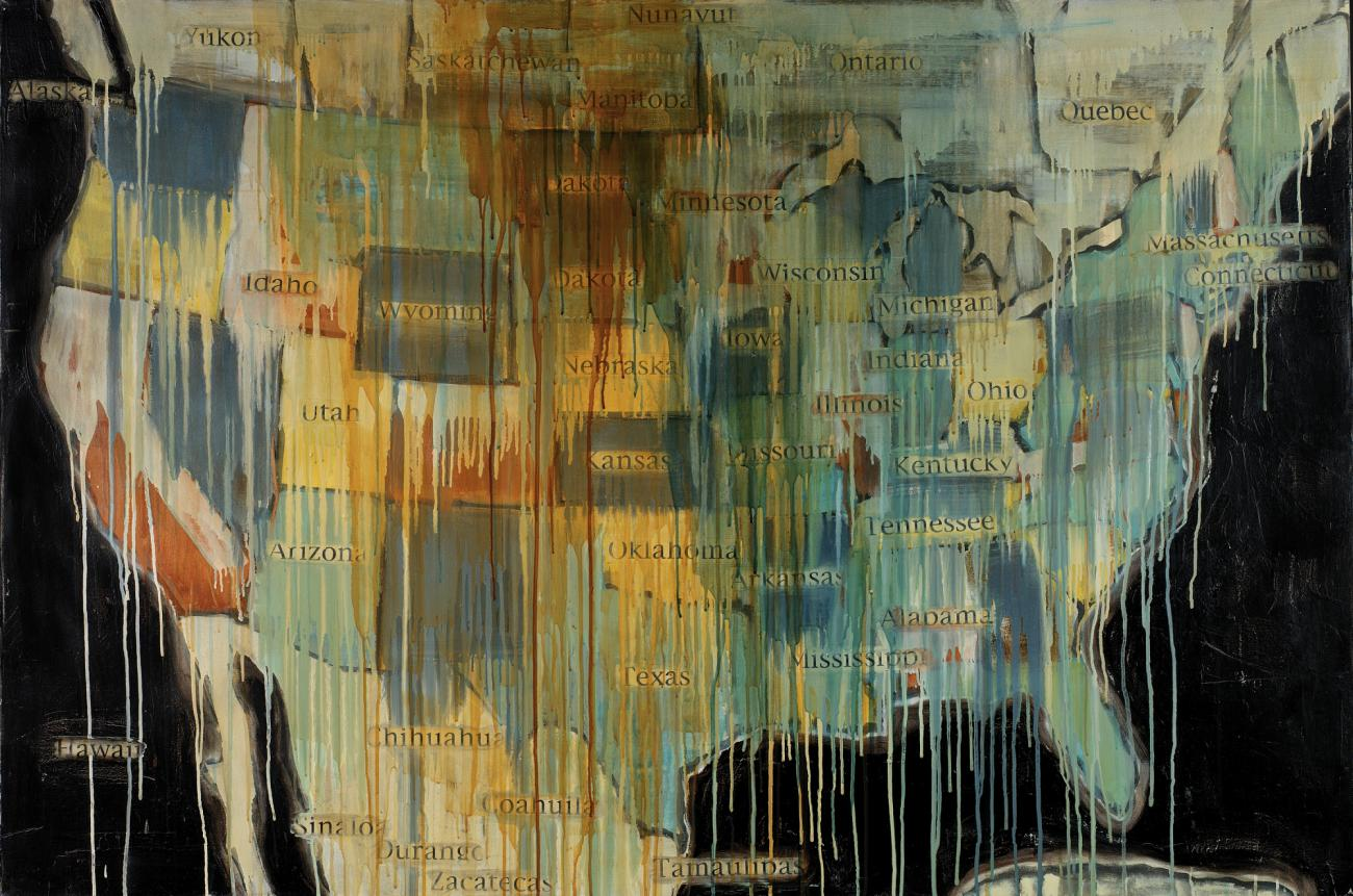 Untitled - 2004.28 - 64393