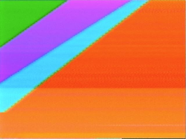 Media - 2010.5 - SAAM-2010.5_1 - 73850