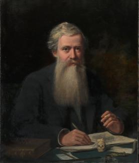 Media - 1907.1 - SAAM-1907.1_1 - 76328