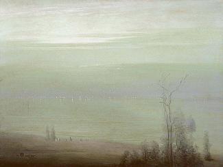 Media - 1909.10.1 - 1909.10.1_1a.jpg - 136
