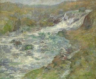 Media - 1909.7.66 - 1909.7.66_1a.jpg - 109