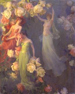Media - 1909.7.15 - SAAM-1909.7.15_1 - 54