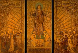 Media - 1910.9.8 - 1910.9.8_1a.jpg - 152