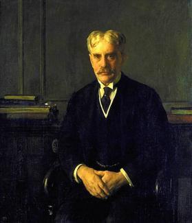 Media - 1923.6.7 - 1923.6.7_1a.jpg - 276