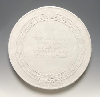 Media - 1924.10.2 - SAAM-1924.10.1B_1 - 61163