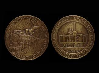 Media - 1927.5.1 - SAAM-1927.5.1_1 - 46629