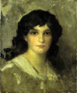 Media - 1929.6.158 - SAAM-1929.6.158_1 - 53557