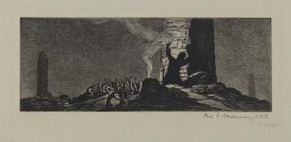 Media - 1935.13.20 - 1935.13.20_1a.jpg - 125663
