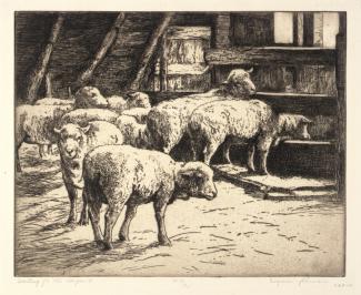 Media - 1935.13.114 - SAAM-1935.13.114_1 - 46455