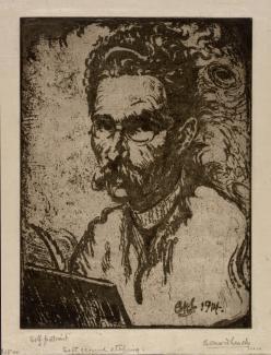 Media - 1935.13.183 - SAAM-1935.13.183_1 - 47708