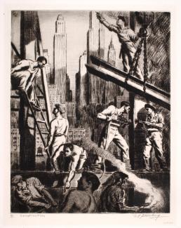 Media - 1935.13.308 - SAAM-1935.13.308_1 - 48464