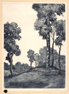 Media - 1935.13.340 - SAAM-1935.13.340_1 - 48655