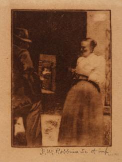 Media - 1935.13.405 - SAAM-1935.13.405_1 - 47429