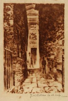 Media - 1935.13.406 - SAAM-1935.13.406_1 - 47431