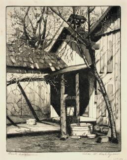 Media - 1935.13.540 - SAAM-1935.13.540_1 - 45019