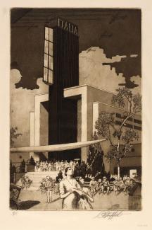 Media - 1935.13.570 - SAAM-1935.13.570_1 - 46520